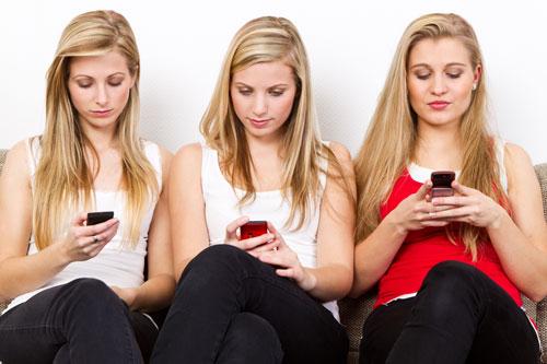 SMS-Sprueche