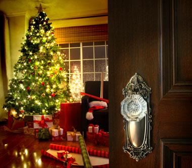Weihnachtssprueche