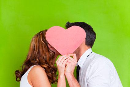Valentinstagssprueche