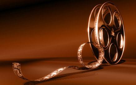 Filmzitate
