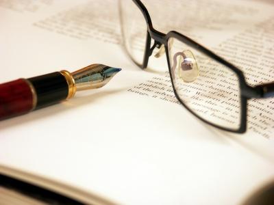 Zitate und Weißheiten finden