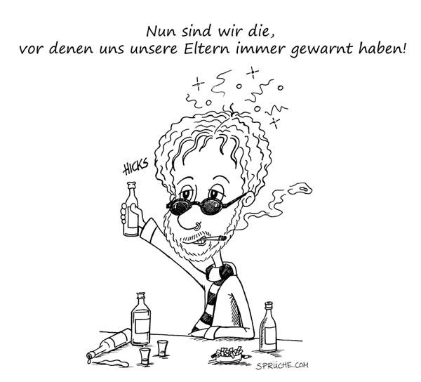 Witz Sprche Lustig | New Calendar Template Site