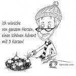 3ter-Advent