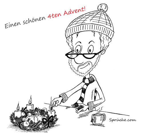 4ter-Advent
