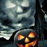 Halloweensprueche